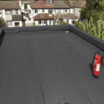 Roofing and Roof Repair Limerick