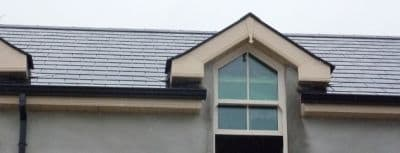 Roofing repairs Tipperary Tipperary limerick ireland