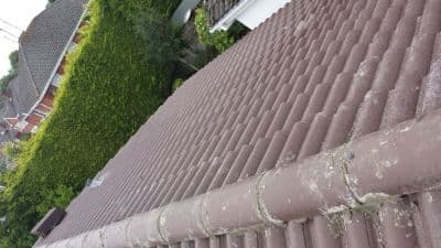 Clean Roof in Tipperary Tipperary Limerick