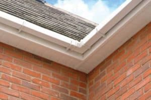 guttering installation repair and cleaning in Limerick, Tipperary and Tipperary