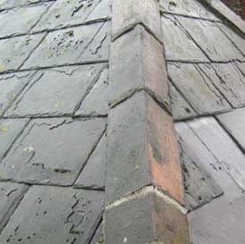 roofs Restored Roof work1 - Stormline Roofing Limerick and Tipperary
