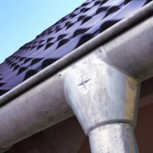 roof and guttering Roofing Tipperary, Limerick and Tipperary,