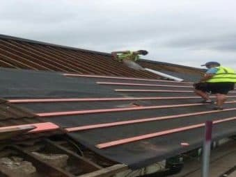Felting-and-Latting-in-Cork-ndd03ki7t00nv1v6mnufqdttlc9zqt4tdxwahx8wxo-e1515088577772 Stormline Roofing and Roof Repairs Roofing Repair
