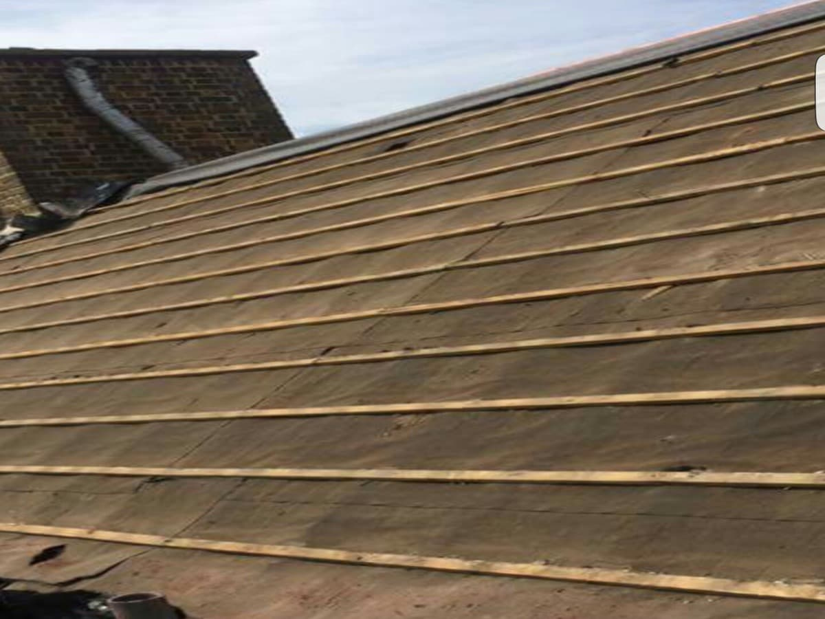 Stormline Roofing Solutions Tipperary Clonmel Roof Repairs