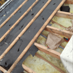 Roofing Tipperary, Limerick and Tipperary, Contractors, Roofers, Roof Repairs