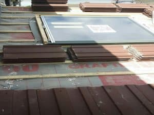 Roofing Extension in Limerick, Tipperary and Tipperary