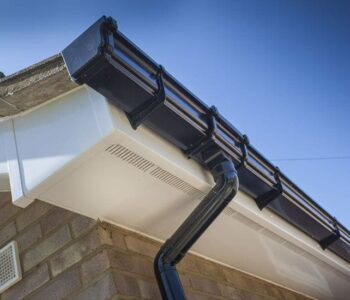 Fascia and Soffit Repairs and Roofing Specialists