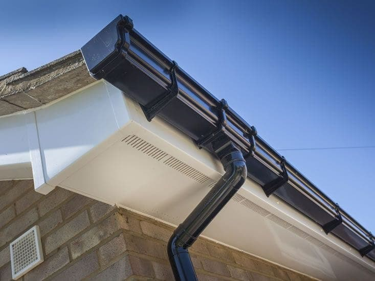 Fascia-and-Guttering-Roofing-Repairs-Cork Stormline Roofing and Roof Repairs Roofing Repair