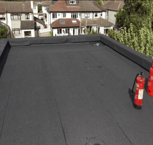 Flat Roofers Tipperary
