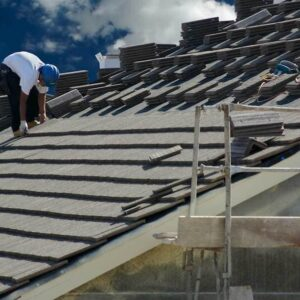 Stormline Roofing Tipperary